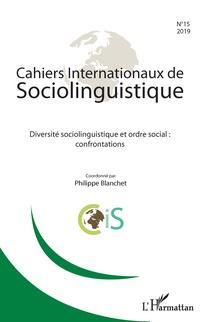 Mais uma publicação internacional de pesquisadoras do LABPEC