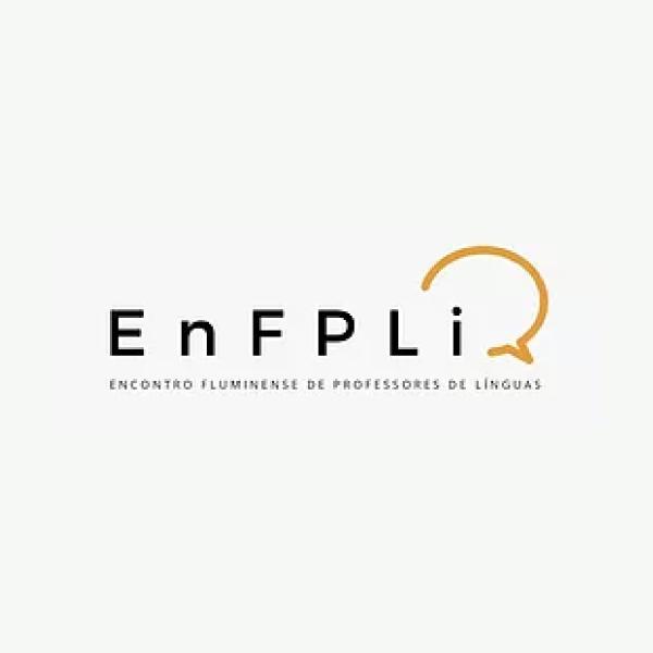 I Encontro Fluminense de  Professores de Línguas: Ensino de Alemão e de Francês